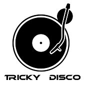 Cosmic Tones de Tricky Disco
