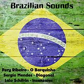 Brazilian Sounds by Various Artists