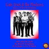 Gary Lewis & The Playboys de Gary Lewis & The Playboys