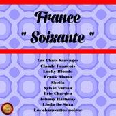 France soixante von Various Artists