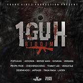 1Guh Riddim by Various Artists