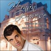En Vivo en Francia by Hernán Genovese