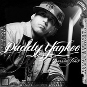 Barrio Fino (Bonus Track Version) de Daddy Yankee