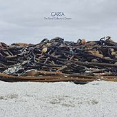 The Sand Collector's Dream by Carta