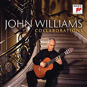 John Williams - Collaborations de John Williams