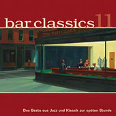 Bar Classics 11 von Various Artists