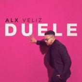 Duele by Alx Veliz