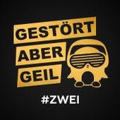 #Zwei by Gestört Aber GeiL