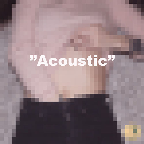 Sexual (Acoustic) di NEIKED