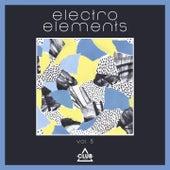 Electro Weekend, Vol. 27 von Various Artists