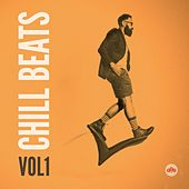 Chill Beats, Vol. 1 by Various Artists