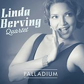 Palladium by Linda Berving