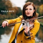 I giorni by Paula Kiete