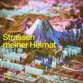 Strassen Meiner Heimat (feat. Dominic Sanz) von Guardate