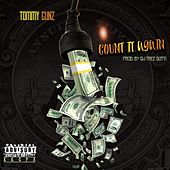 Count It Again by Tommy Gunz