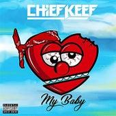 My Baby von Chief Keef