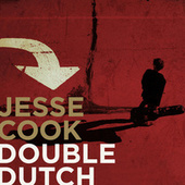 Double Dutch de Jesse Cook
