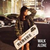 Walk Alone (Acoustic) by Sabu
