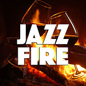 Jazz Fire de Various Artists