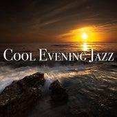 Cool Evening Jazz von Various Artists
