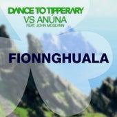 Fionnghuala (Dance to Tipperary vs. Anúna) by Anúna