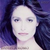 Un Nuevo Amor by Daniela Romo