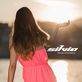 Senza Arrendersi by Silvia