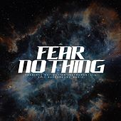 Fear Nothing (Epic Background Music) de Fearless Motivation Instrumentals