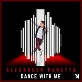 Dance With Me von Alexander Panetta