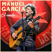 El Rancho de Manuel Garcia