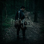 Mongrels von Michael Malarkey