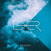 Reason by Lexer