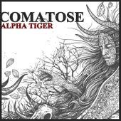 Comatose de Alpha Tiger