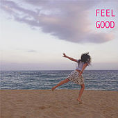 Feel Good di New Portals