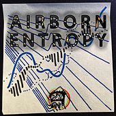 Entropy by Airborn