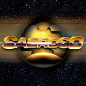 Cuerpo y Alma II by Sabroso
