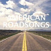 American Roadsongs von Various Artists