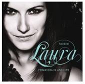 Agora não by Laura Pausini