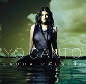 No me lo puedo explicar (solo version) de Laura Pausini