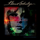 Eternal - The 70th Birthday Edition von Klaus Schulze