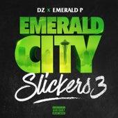 Emerald City Slickers 3 von DZ