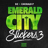 Emerald City Slickers 3 by DZ