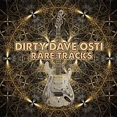 Rare Tracks de Dirty Dave Osti