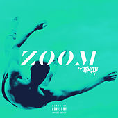 Zoom by Nxgn