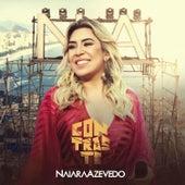 Constraste (Ao Vivo) by Naiara Azevedo
