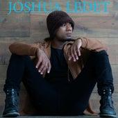 Joshua Ledet by Joshua Ledet