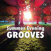 Summer Evening Grooves von Various Artists