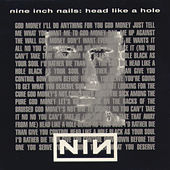 Head Like a Hole von Nine Inch Nails