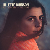 All I Ever See In You Is Me de Jillette Johnson