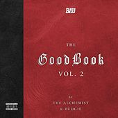 The Good Book, Vol. 2 de The Alchemist